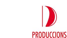 Yapadú Produccions – Eventos